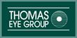 Thomas Eye Group