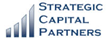 Strategic Capital Partners Calls for Entrepreneurs