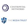 Centripetal Networks Inc. Announces Partnership with The Media Trust