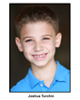 Joshua Turchin To Play Randy Parker In Broadway National Tour