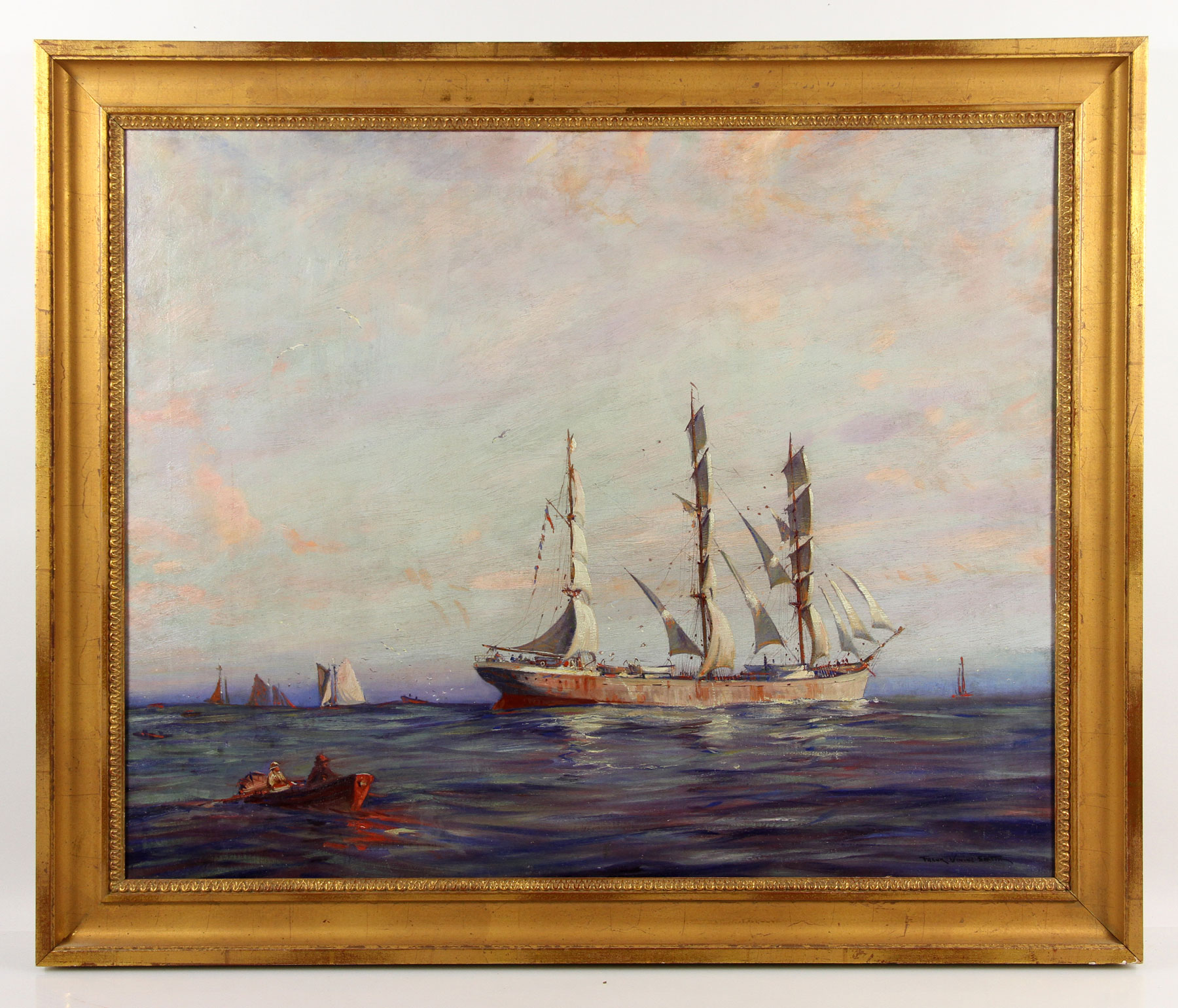 Kaminski Auctions December 13th Holiday Auction Features