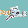 PetClue Celebrates New Mobile App with a Generous Offer