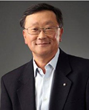 NVTC Titans Series to Feature BlackBerry Executive Chairman & CEO John Chen on December 16