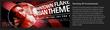 Final Cut Pro X Downtown Flare Plugin from Pixel Film Studios.