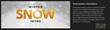 Final Cut Pro X ProIntro Christmas Volume 2 Plugin from Pixel Film Studios.
