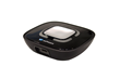 wePresent Releases SharePod, Enabling Wireless HDMI Presentation