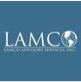LAMCO Advisory Services Releases Fourth Installment of Five Part Series on Common Investment Portfolio Mistakes