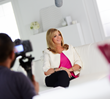 Rising Tide Capital Partners with The Joy Mangano Foundation to Support American Dreamers