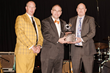 Powerblanket® Receives Manufacturer of the Year Award from UMA