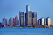 Advanced Discovery Launches New Managed Document Review Center in Detroit