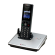 Empowering Workers with Polycom VVX D60 Wireless Handset from IP Phone Warehouse