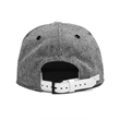 Melin Bar Stinger - Limited Hat for $1,200 - only 30 hats made worldwide