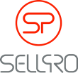 mVentix, Inc. To Release Version 3.0 Of Mobile Retail Training App, SellPro