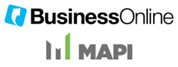 MAPI and BusinessOnline