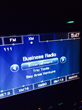 Trenchless Pipe Bursting manufacturer TRIC Tools appears on SiriusXM's Bay Area Ventures on November 23rd.