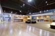Zephyr Ventilation Hosts Its Inaugural San Francisco Design Blogger Retreat