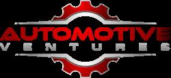 Automotive Ventures