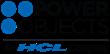 PowerObjects Hosts 12-Part Educational Webinar Series on Microsoft Dynamics CRM