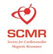 Society for Cardiovascular Magnetic Resonance Announces Prestigious 2016 Gold Medal Award Recipients