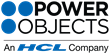 PowerObjects, an HCL Company Announces Platinum Sponsorship for Microsoft Envision 2016