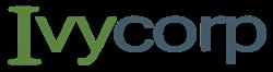 Ivy Corp
