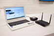 wePresent Announces Full Wireless Mirroring and Presentation for Chromebook