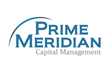 Prime Meridian Capital Management Launches New Real Estate Marketplace Lending Fund