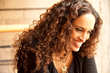 The Gordon Center for Performing Arts presents a celebration of the Gordon's 20th Anniversary with Israeli Singer/Songwriter/Superstar NOA, Saturday, February 6, 2016