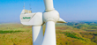 self developed turbines by NuPower