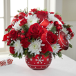 Blooms Today™ Announces Launch of Winter Holiday Flower Collections