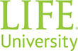 Life University Launches Akademos Online Bookstore to Improve Textbook Affordability and Convenience for Students