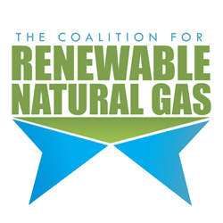 The Coalition for Renewable Gas annual conference RNG 2015: Fuel, Heat, Power & Policy Conference
