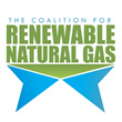 Morrow Renewables Sponsors RNG 2015: Fuel, Heat, Power & Policy Conference