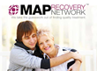 The MAP Recovery Network Launches a Consumer-focused Website to Improve the Process of Selecting an Addiction Treatment Provider