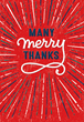 Consumers Look to Hallmark Christmas Cards to Connect and Show Appreciation
