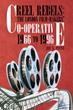 Joyce I. Payne Pens Book about London Film-Makers' Co-operative