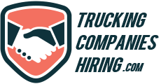 TruckingCompaniesHiring.com