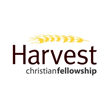 AcctTwo Implements Intacct for Harvest Christian Fellowship