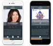 3Pillar Global Releases iPhone App for 'The Innovation Engine' Podcast