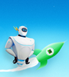 MacKeeper Introduces New Memory Cleaner Feature To Simplify Memory Control of Mac