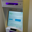 ChargeItSpot Adds Loyalty Program Integration to Its Phone Charging Stations