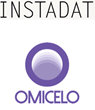 Omicelo and Instadat Announce Artificial Intelligence Partnership