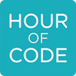 OpenView Venture Partners and Code.org Team Up to Bring Hour of Code™ to Science Club for Girls During Computer Science Education Week