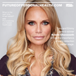 Mediaplanet and Tony and Emmy Award-Winner Kristin Chenoweth Shine a Light on the Importance of Early Breast Cancer Detection