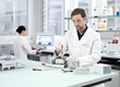 METTLER TOLEDO's New Lab Portal Means Better Lab Results Are One Click Away