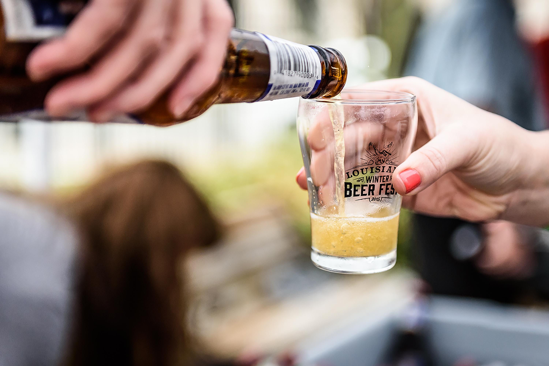 la winter beer festival 100 craft beers ciders meads. Black Bedroom Furniture Sets. Home Design Ideas