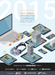 Annual Construction Technology Report Highlights Survey Responses from Over 2,000 Builders on IT Strategy, Budgeting and Solutions
