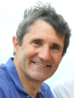 Jon Schneider Joins Noribachi Board of Directors