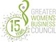 GWBC 2015 Logo