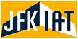 JFKIAT Logo